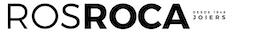 Ros Roca Joiers Logo