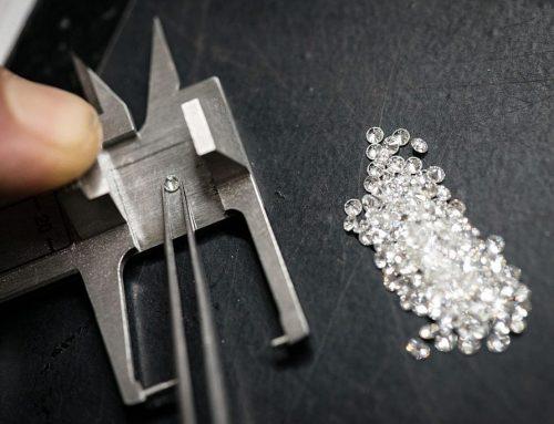 5 curiosidades de los diamantes que no sabías